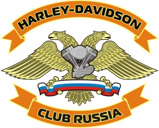 logo-h-dcr_big