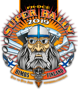 super-rally-logo