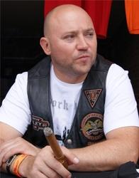 ivanov(1)