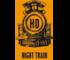 nighttrain_03072012_204227_gxKc